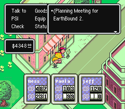 earthbound_03