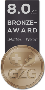 bronze-groß