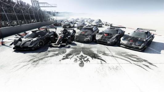 Grid-Autosport-Screenshtos-_99_-pcgh