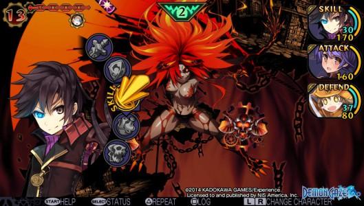 Demon_Gaze_Screen_3