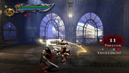 God_of_War_Collection_Screen_2
