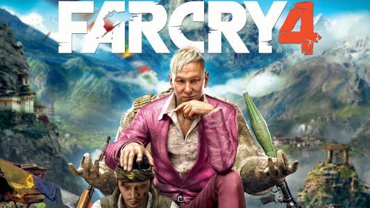 far-cry-4-cover