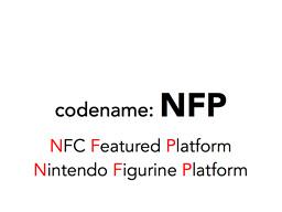 nintendo_nfc_02
