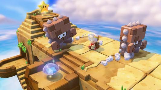 captain-toad-treasure-tracker-1