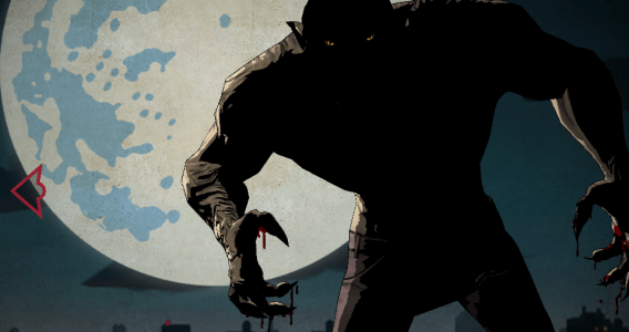 The Wolf Among Us Episode 5 Bild 1