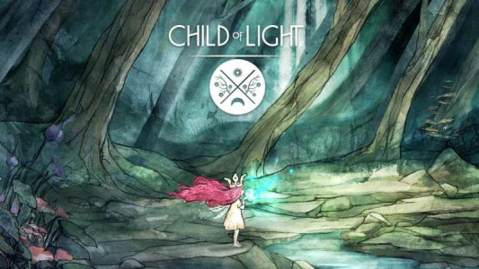 child-of-light-ps-vita-Artwork
