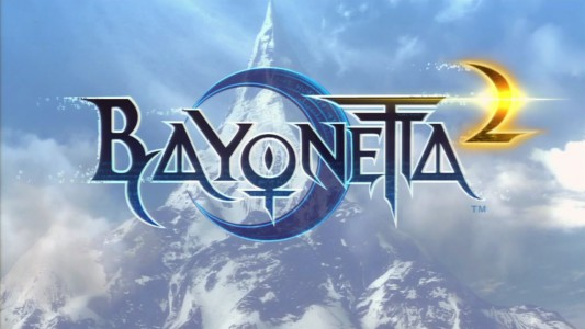 Bayonetta_2_Screen_1