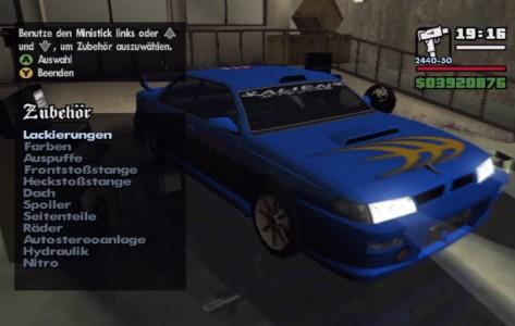 GTA_San_Andreas_Screen_3