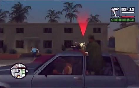 GTA_San_Andreas_Screen_4