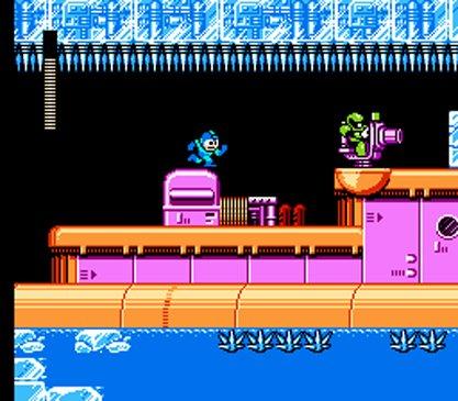 Mega-Man-6-1