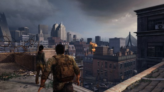 The Last of Us™ Remastered_20140801202248