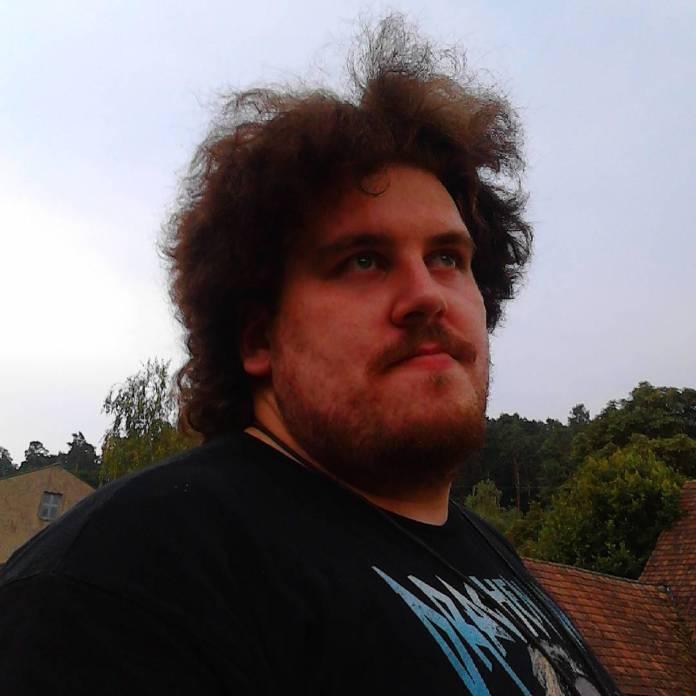 Drachenlord Selfie Instagram