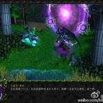 Warcraft 3 HD-Remastered Screenshot #1