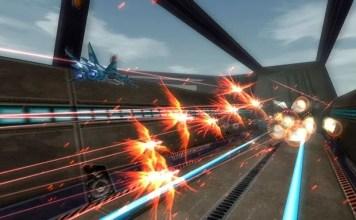 ACE Online Screenshot #3