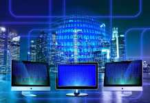Dobrindt gibt Kick-Off für mFUND - 100 Millionen Euro für digitale Innovationen