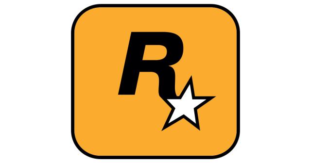 GTA V | GameZon.net