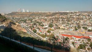 Luma City