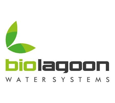 Bio Lagoon