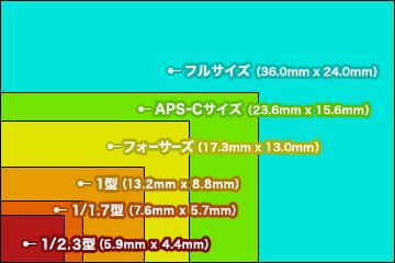 Img camera format