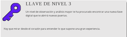 llave-nivel-3