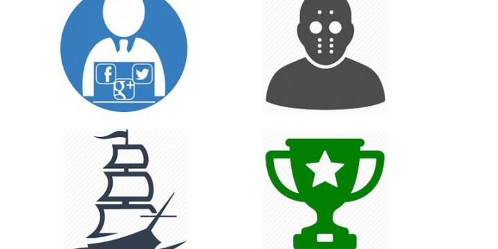 Considering Gamification Player Types