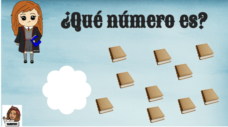 juegos_de_matemáticas
