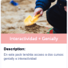 pack genially+interactividad