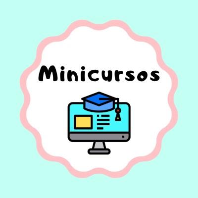 Mini cursos