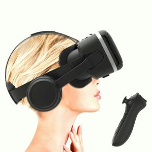 Play VR - With remote