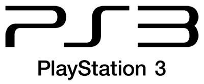 ps3-logo