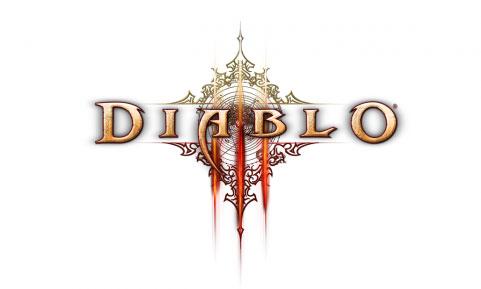 Diablo_3_Logo