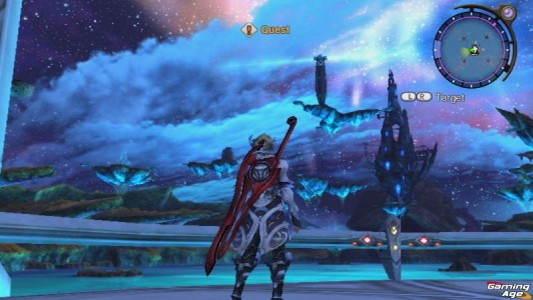 xenoblade-chronicles_3