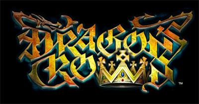 dragons-crown_logo