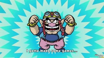 WiiU_GameWario_2_scrn05_E3