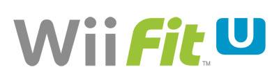 WiiU_WiiFitU_0_logo_E3