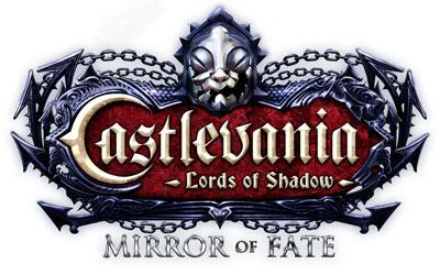 Castlevania_MOF-logo