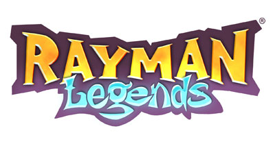 Rayman_Legends_LOGO