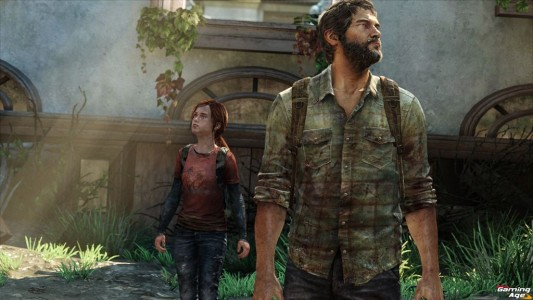 the-last-of-us_3