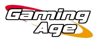 gaming-age-logo