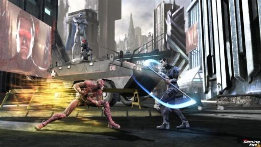injustice-flash_nightwing