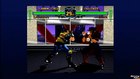 fighting-vipers_4