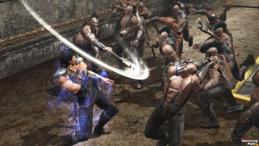 fist-of-the-north-star-2-Kenshiro_dodge
