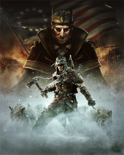 ACIII_DLC_tyranny-of-george-washington