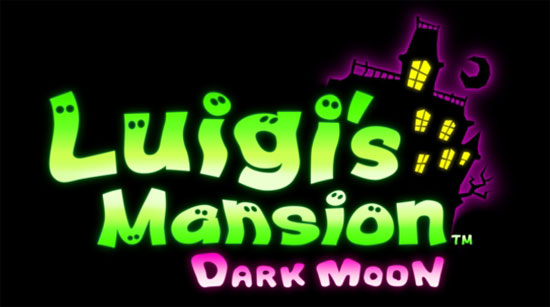 Luigis-Mansion-Dark-Moon-Logo