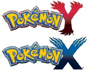 Pokemon_X_Y-logo
