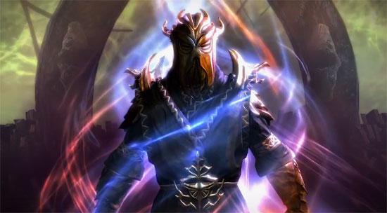 The-Elder-Scrolls-V-Skyrim-dragonborn
