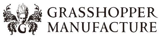 grasshopper-logo