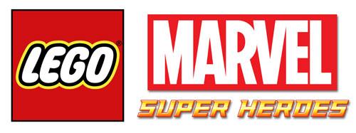 lego_marvel_logo