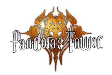pandoras_tower-logo