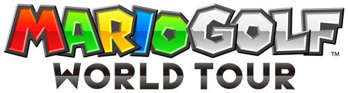 3DS_MarioGolf_WorldTour-logo